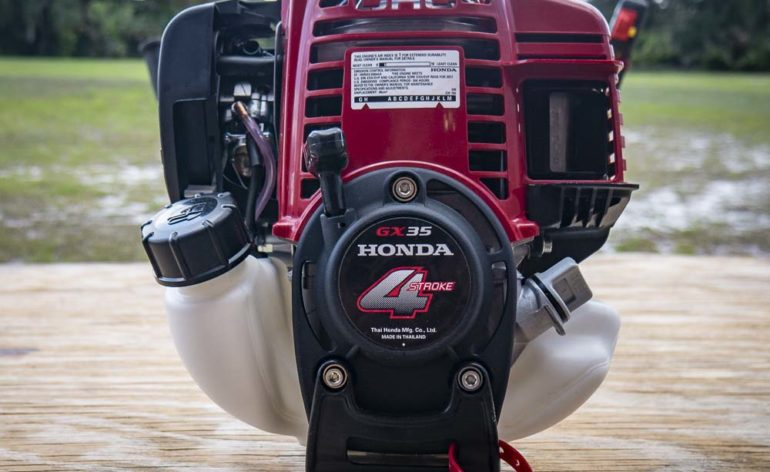 honda_35cc_string_trimmer_3_770x472.jpg