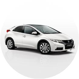 honda_civic_sale